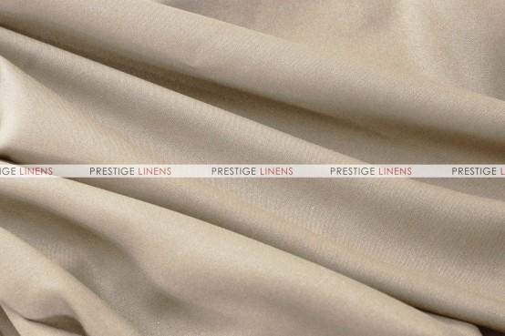 Polyester Napkin - 150 Stone