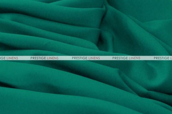 Polyester Napkin - 770 Clover Green