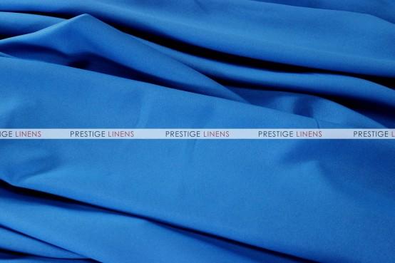 Polyester Napkin - 957 Ocean Blue