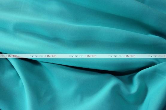 Polyester Napkin - 769 Pucci Jade