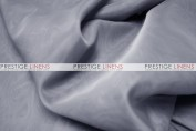 Voile Draping - Grey