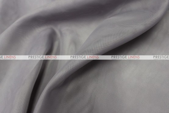 Voile (FR) Draping - Platinum