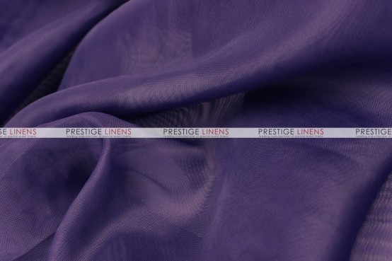 Voile (FR) Draping - Purple