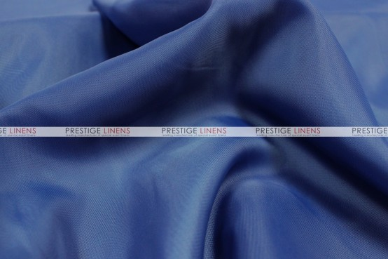 Voile (FR) Draping - Royal