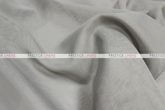 Voile (FR) Draping - Silver