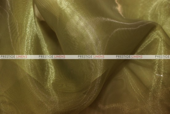 Mirror Organza Table Linen - 831 N Olive