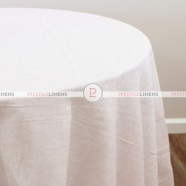 PALLADIUM TABLE LINEN - BLUSH