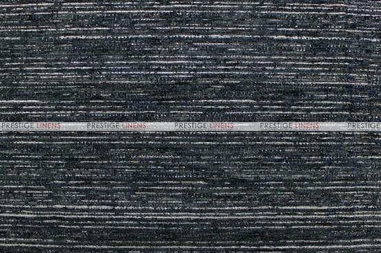 Cordura Napkin - Black