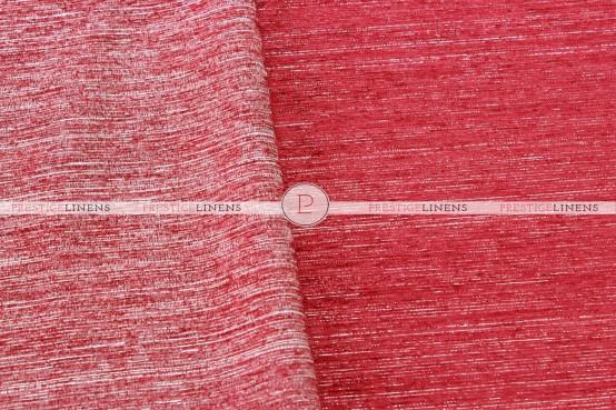 Cordura Napkin - Red