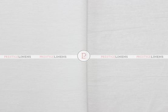 Cordura Napkin - White Silver