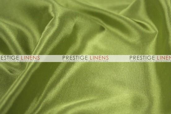 Bengaline (FR) Aisle Runner - Pea Green
