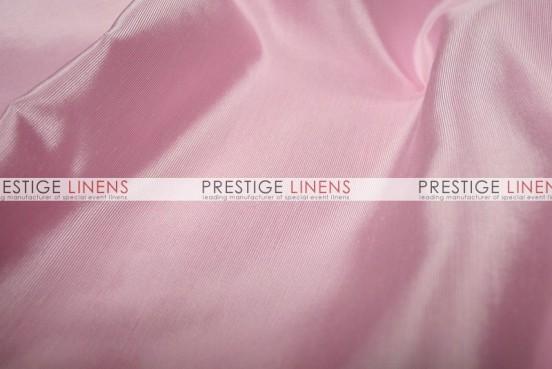Bengaline (FR) Aisle Runner - Petal Pink