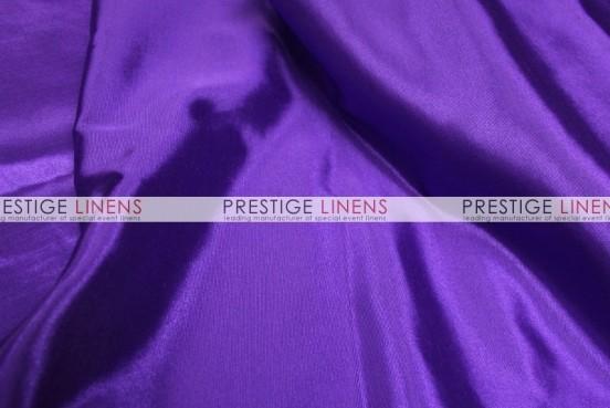 Bengaline (FR) Aisle Runner - Radiant Violet