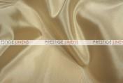 Bengaline (FR) Aisle Runner - Shell Beige