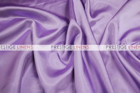 Charmeuse Satin Napkin - 1026 Lavender