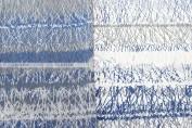 PASTURE TABLE LINEN - NAVY