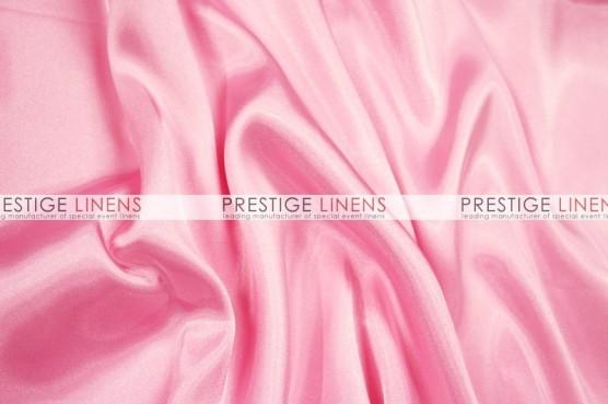 Charmeuse Satin Napkin - 539 Candy Pink