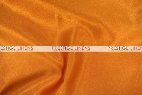 Crepe Back Satin (Korean) Napkin - 431 Orange