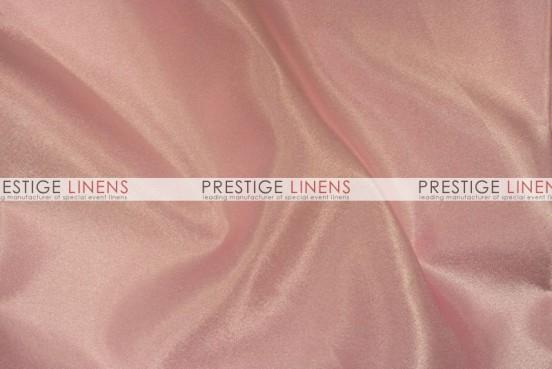 Crepe Back Satin (Korean) Napkin - 527 Pink