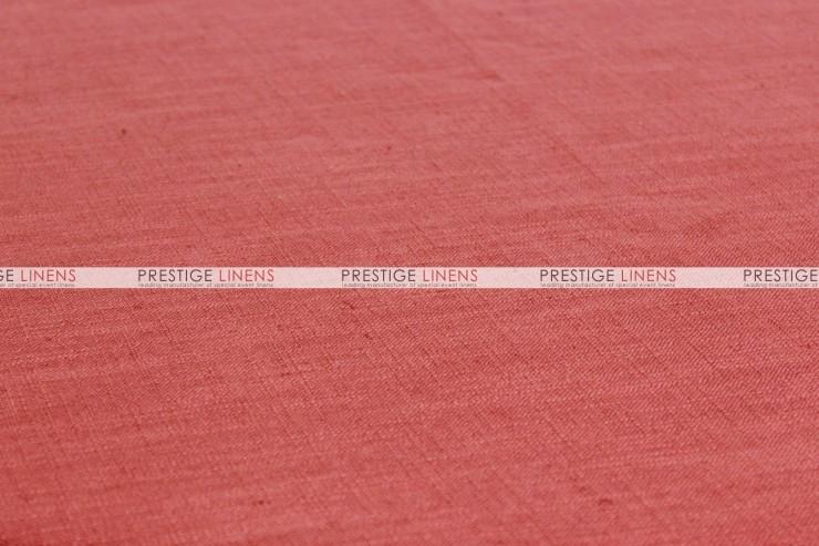 Dublin Linen Napkin - Crimson
