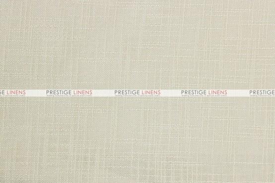 Dublin Linen Napkin - Ivory