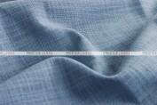 Dublin Linen Napkin - Ocean
