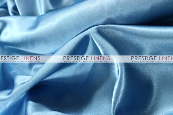 Bridal Satin Aisle Runner - 932 Turquoise
