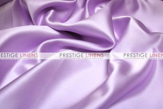 Mystique Satin (FR) Napkin - Lavender