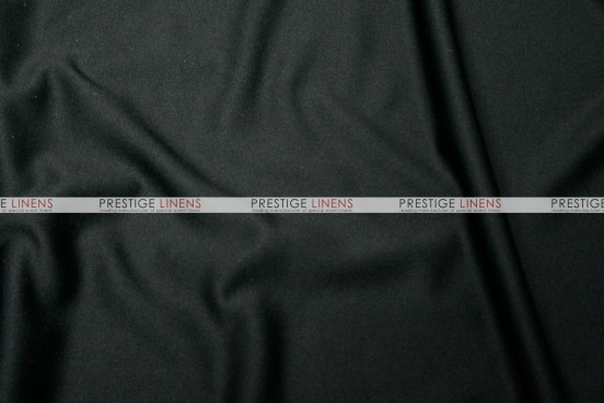Scuba Stretch Napkin - Black