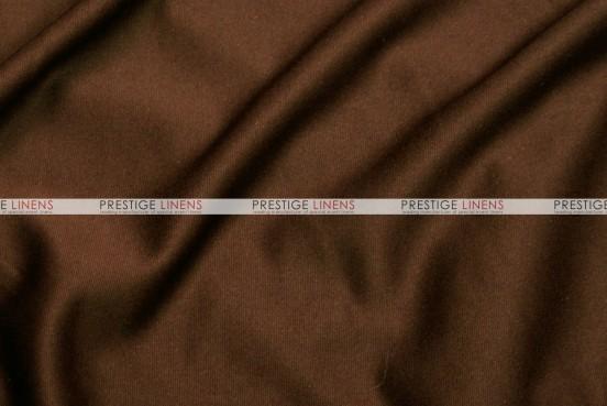 Scuba Stretch Napkin - Brown