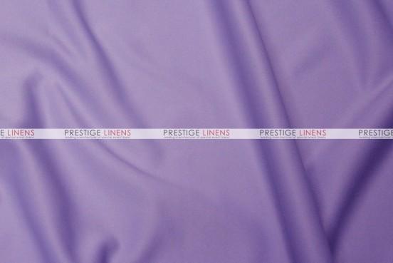 Scuba Stretch Napkin - Lilac