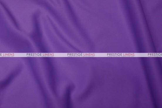 Scuba Stretch Napkin - Purple