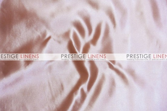 Bridal Satin Pillow Cover - 149 Blush