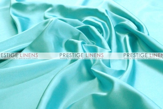 Bridal Satin Pillow Cover - 731 Jade