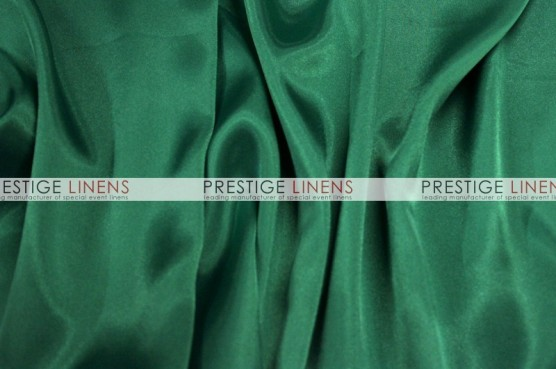 Charmeuse Satin Pillow Cover - 731 Jade