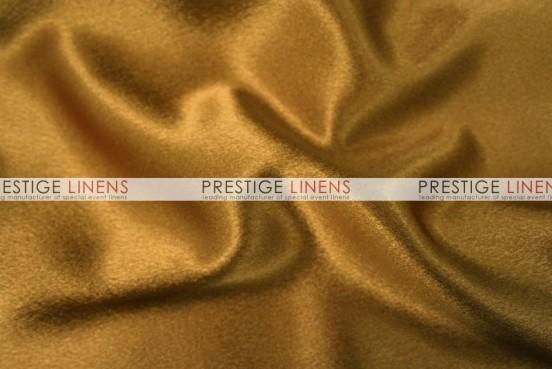 Crepe Back Satin (Japanese) Pillow Cover - 229 Dk Gold