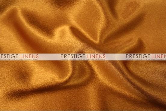 Crepe Back Satin (Japanese) Pillow Cover - 336 Cinnamon