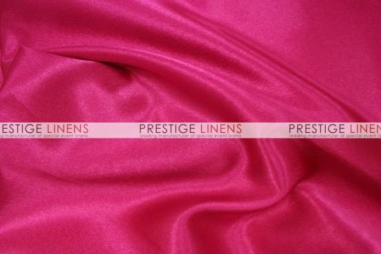 Crepe Back Satin (Japanese) Pillow Cover - 556 Dk Fuchsia