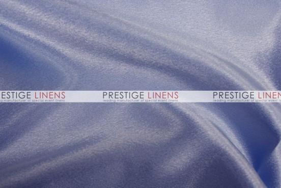 Crepe Back Satin (Japanese) Pillow Cover - 928 Sky Blue