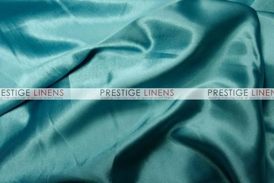 Crepe Back Satin (Japanese) Pillow Cover - 938 Dk Aqua