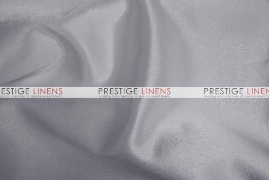 Crepe Back Satin (Korean) Pillow Cover - 126 White