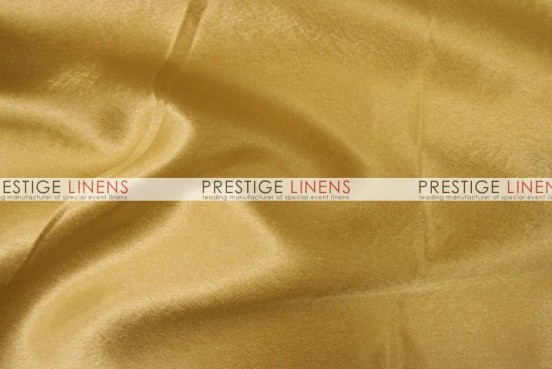Crepe Back Satin (Korean) Pillow Cover - 230 Sungold