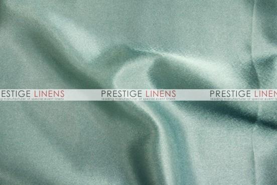 Crepe Back Satin (Korean) Pillow Cover - 927 Aqua