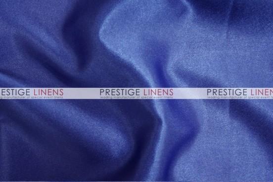Crepe Back Satin (Korean) Pillow Cover - 933 Royal
