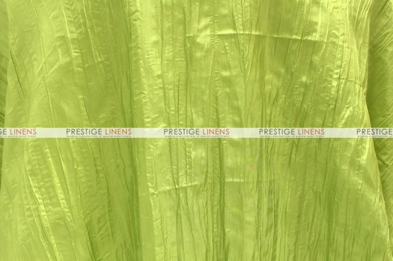 Crushed Taffeta Pillow Cover - 752 Avocado