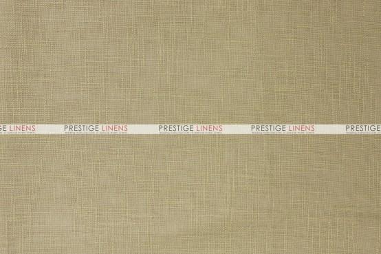 Dublin Linen Pillow Cover - Bamboo