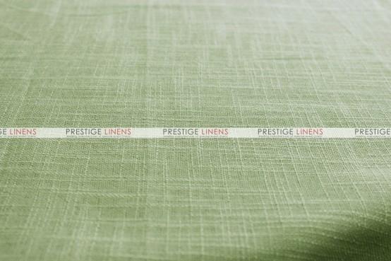Dublin Linen Pillow Cover - Celedon