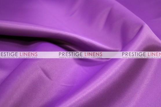 Lamour Matte Satin Pillow Cover - 1036 Barney