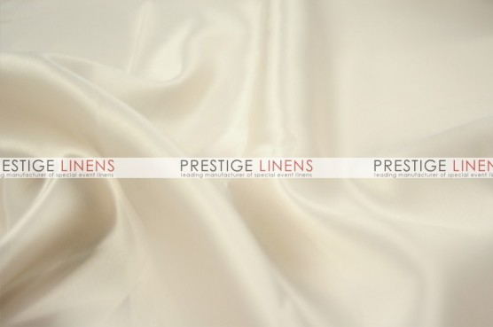 Lamour Matte Satin Pillow Cover - 128 Ivory