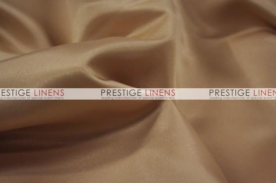 Lamour Matte Satin Pillow Cover - 326 Khaki